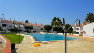 Appartement_for_sale_in_Albufeira_SMA12851
