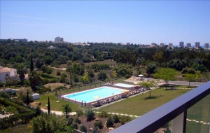 Apartment_for_sale_in_Portimao_sma12852