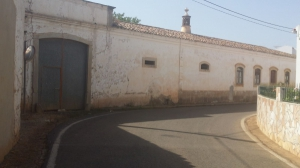 House_for_sale_in_Albufeira_sma12863