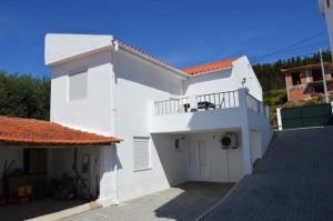 Country House_for_sale_in_Alcobaca_SCO12864