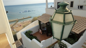 Moradia_for_sale_in_Albufeira_SMA12865