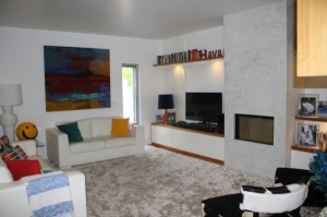 Villa_for_sale_in_Estoril_sli12870