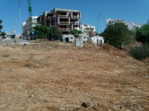 Terreno_for_sale_in_Albufeira_SMA12871