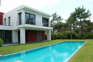 Villa_for_sale_in_Cascais_sli12873