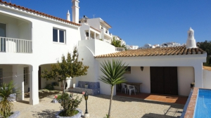 Moradia_for_sale_in_Albufeira_SMA12875