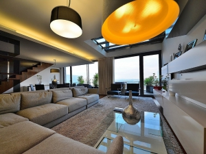 Apartment_for_sale_in_Porto_PSE12878