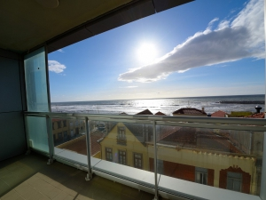 Apartamento_for_sale_in_Espinho_PSE12893