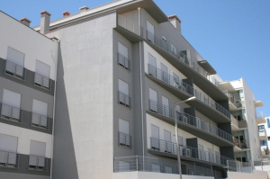 Wohnung_for_sale_in_Albufeira_SMA12901