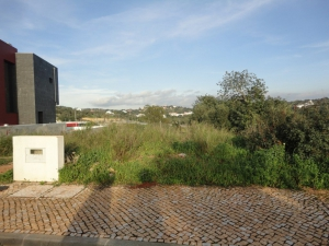 Land_for_sale_in_Loule_sma12922