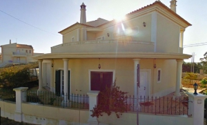 Home_for_sale_in_Algoz_sma12927