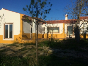 Country House_for_sale_in_Santarem_sma12933