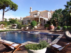 Villa_for_sale_in_Vilamoura_ema12948