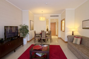 Apartment for sale in Vilamoura ema12952