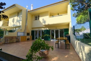 House for sale in Vilamoura ema12955