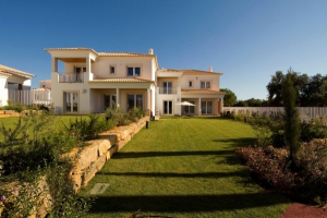 House_for_sale_in_Vilamoura_ema12961