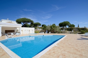 House_for_sale_in_Quinta do Lago_ema12963