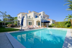 House_for_sale_in_Quinta do Lago_ema12968