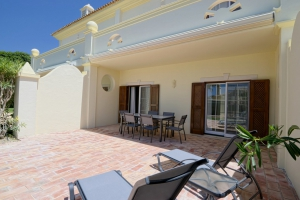 Property_for_sale_in_Quinta do Lago_ema12970