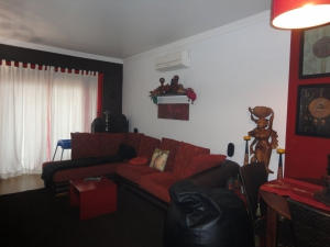 Flat_for_sale_in_Armacao de Pera_sma12971