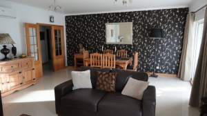 Apartment_for_sale_in_Albufeira_sma12977