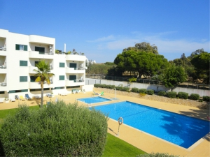 Home_for_sale_in_Albufeira_sma12981