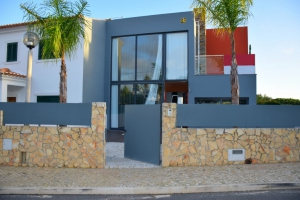 Villa_for_sale_in_Albufeira_sma12982