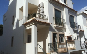 House_for_sale_in_Albufeira_sma12991