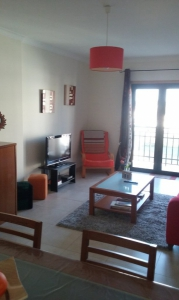 Apartment_for_sale_in_Albufeira_sma12992
