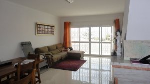 Apartment_for_sale_in_Albufeira_sma12997