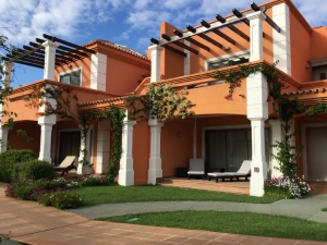 Condominium_for_sale_in_Tavira_sma12998