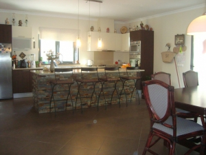 Real Estate_for_sale_in_Sao Bras de Alportel_sma13003