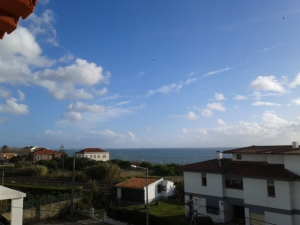 Villa_for_sale_in_Estoril_sli13007