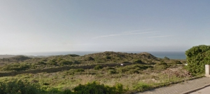 Land_for_sale_in_Aljezur_sma13008