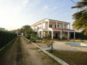 Villa_for_sale_in_Albufeira_sma13010
