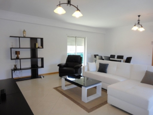 Apartment_for_sale_in_Albufeira_sma13011