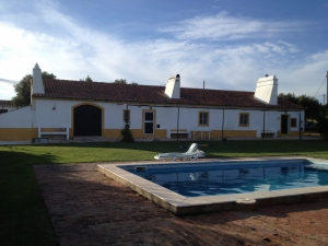 Country House_for_sale_in_Estremoz_sma13032