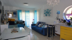 Condominium_for_sale_in_Albufeira_sma13039