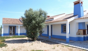 Country House_for_sale_in_Santarem_sma13048