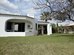 Condominium_for_sale_in_Albufeira_sma13057