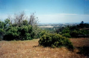 Land_for_sale_in_Albufeira_sma13068