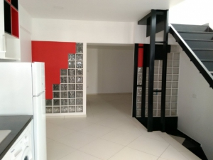 House for sale in Albufeira sma13070