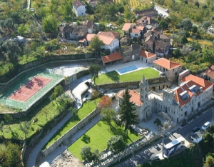 Hotel_for_sale_in_Oliveira do Douro_sma13072