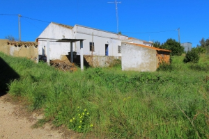 House_for_sale_in_Silves_sma13075