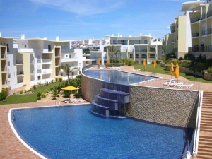 Condominium_for_sale_in_Albufeira_SMA13078
