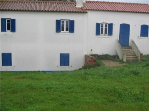 House_for_sale_in_Obidos_sma13097