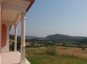 Property_for_sale_in_Obidos_sma13099