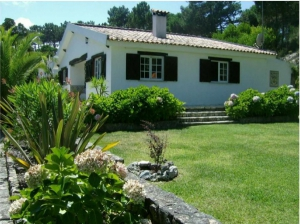 Villa_for_sale_in_Obidos Lagoon_sma13108