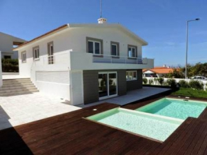 Villa_for_sale_in_Obidos Lagoon_sma13114