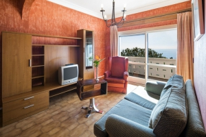 Investment Property_for_sale_in_Albufeira_sma13125