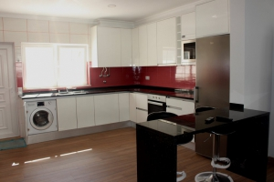 Home_for_sale_in_Albufeira_sma13127